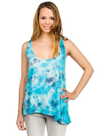 Volcom Trailhead Tank Top