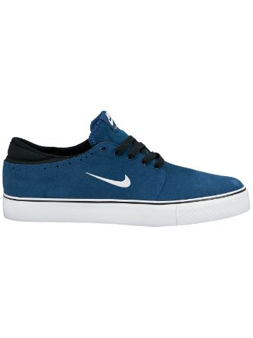 Nike Zoom Team Edition SB Skatehoes