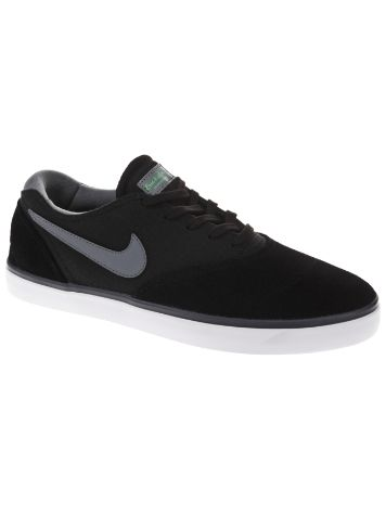 Nike Eric Koston 2 LR Skate Shoes