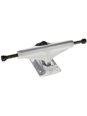Tensor Mag Light Reg 10 5.25 Truck