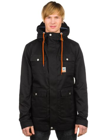 Encore Josef Jacket