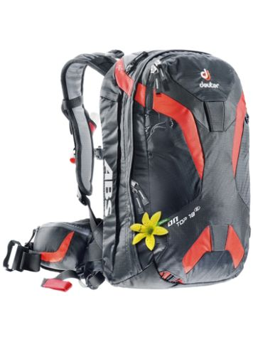 Deuter OnTop ABS 18 SL Backpack