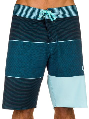 Fox Horizon Boardshorts