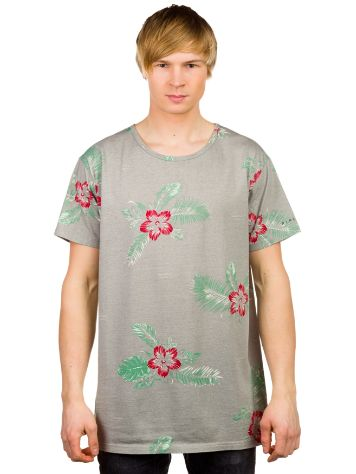 Rip Curl Outcast Tall T-Shirt
