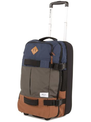 Rip Curl F-Light 2.0 Transit Travelbag