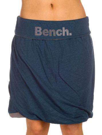 Bench Hank II Skirt