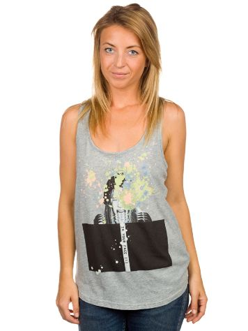 Bench Inyoface Tank Top