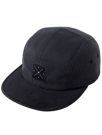 KR3W Smith 5 Panel Cap