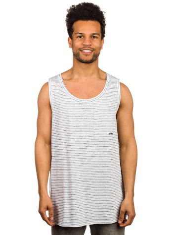 KR3W Randle Tank Top