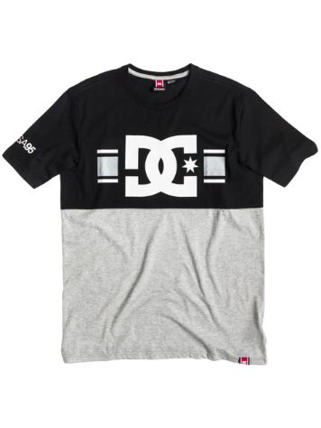 DC Rd Icon T-Shirt