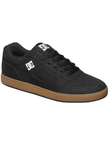 DC Cue Tx Skate Shoes