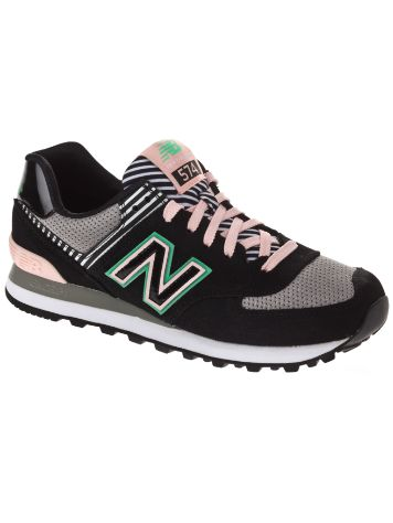 New Balance WL574BFK Sneakers Women
