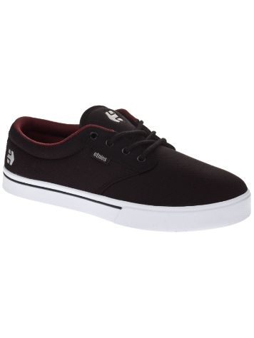Etnies Jameson 2 Eco Skateshoes