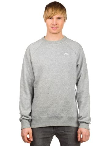 Nike SB Icon Crew Sweater