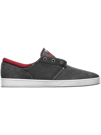 Emerica The Figueroa Skateshoes