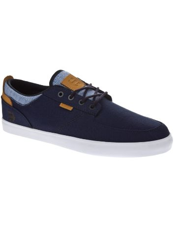 Etnies Hitch Sneakers