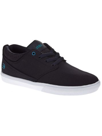 Etnies Jameson Mt Skate Shoes