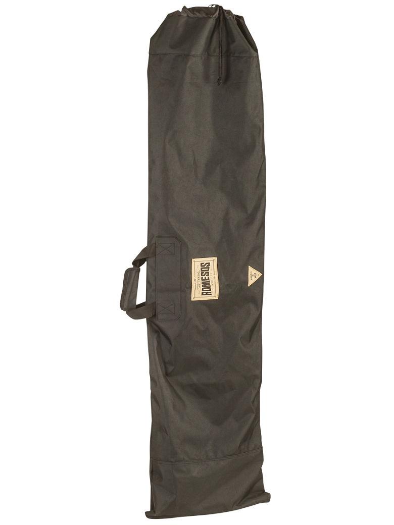 Board Bags Rome Groupie Boardbag vergr��ern