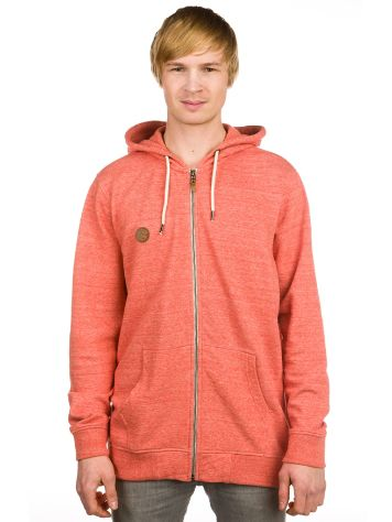 O'Neill O'Riginals Easy Zip Hoodie