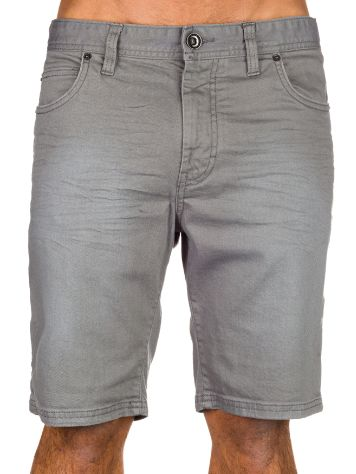 O'Neill Stringer Shorts