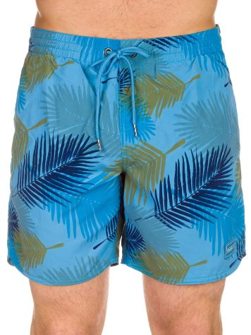 O'Neill Thirst For Surf Boardshorts