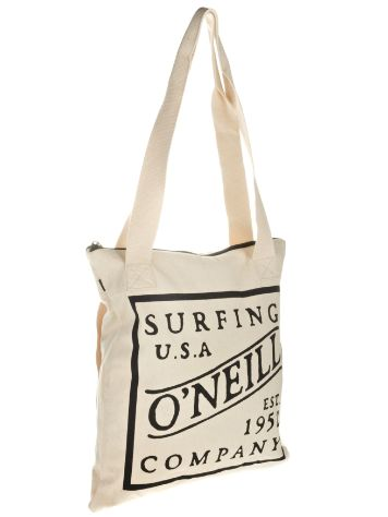 O'Neill Summer Surfival Bag