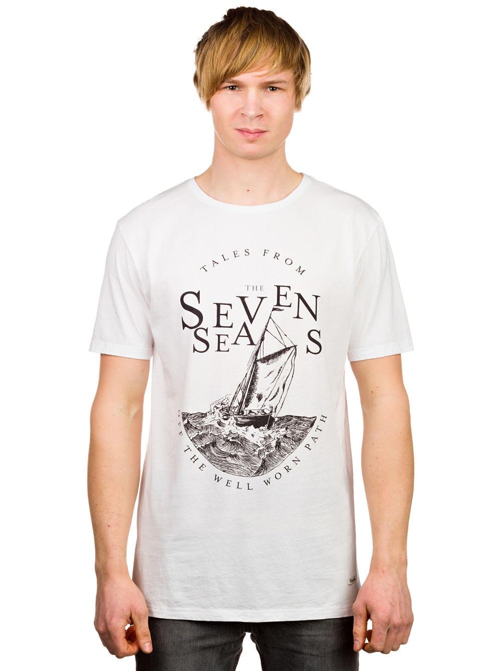 seven-seas-t-shirt