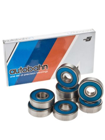 Autobahn Bulk Stock Bearings Can