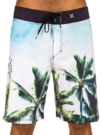 Hurley Phantom Hide Away Boardshorts