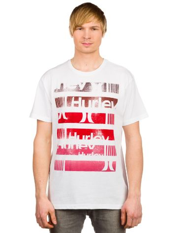 Hurley Youth T-Shirt