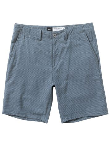RVCA Aftermath Shorts