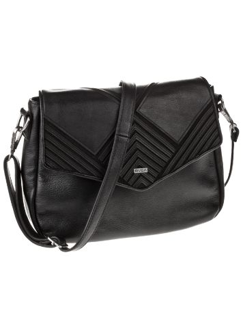 RVCA Serpento Bag