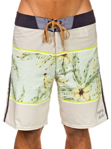 Billabong Thod X Boardshorts