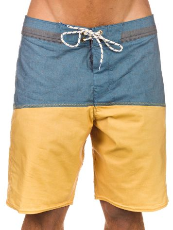 Billabong Shifty Pcx Boardshorts
