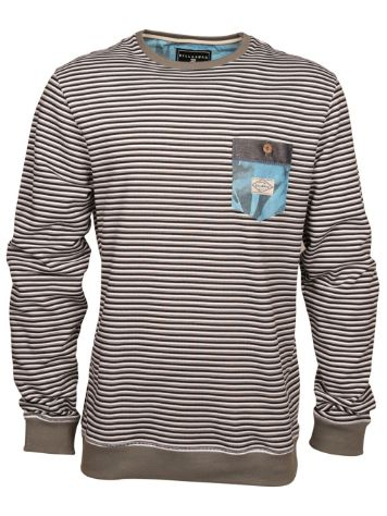 Billabong Salsi Crew Sweater