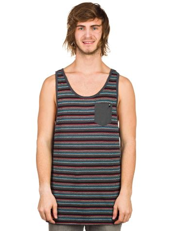 Billabong Roots Tank Top