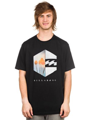 Billabong Hexxa T-Shirt