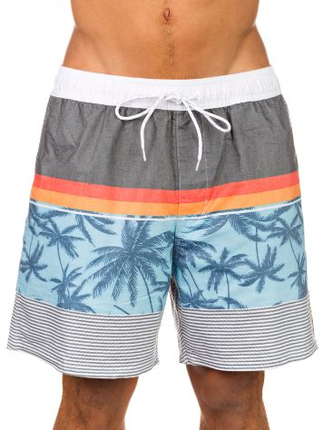 Billabong Spinner Elastic Boardshorts