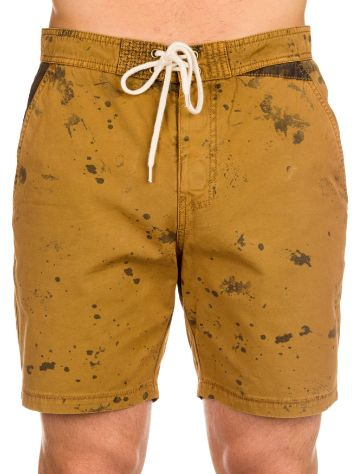 "Billabong Splat Garage - 18"" Shorts"