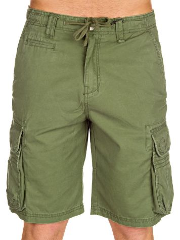 Billabong New Order Cargo Shorts