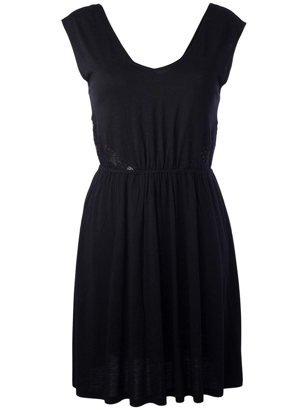 Billabong Love First Dress
