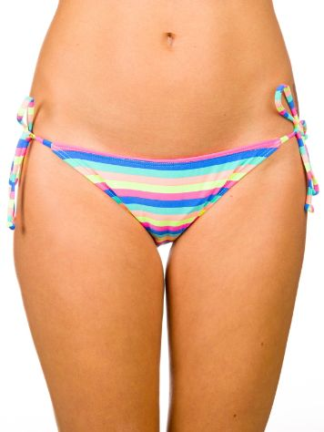 Billabong Sol Searcher Slim Bikini Bottom