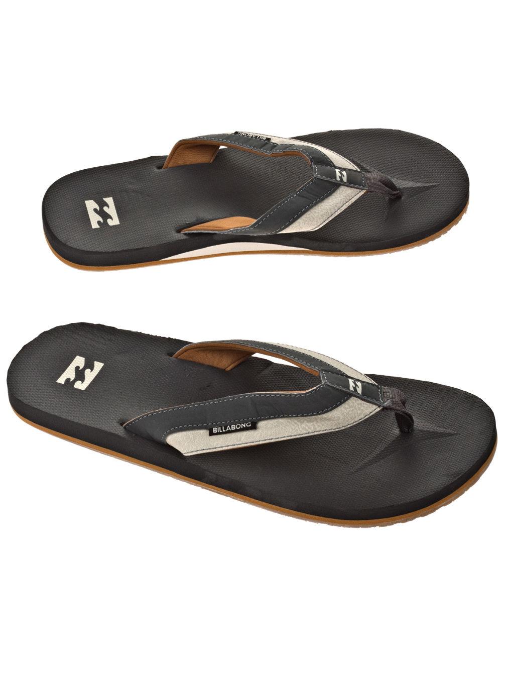 billabong-all-day-impact-sandals