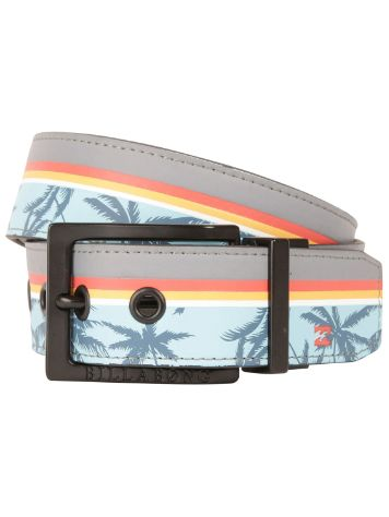 Billabong Johnny Belt