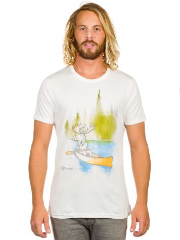 Element Prairie T-Shirt