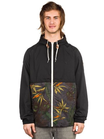 Element Alder Two Tones Jacket