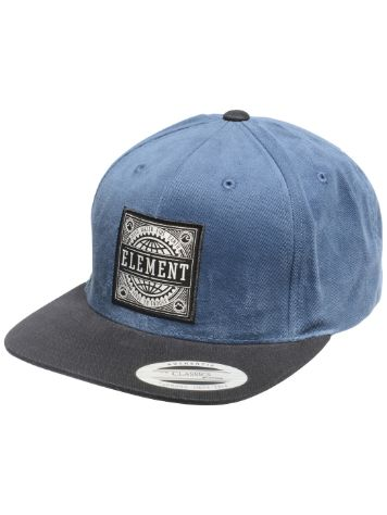 Element Gear Cap