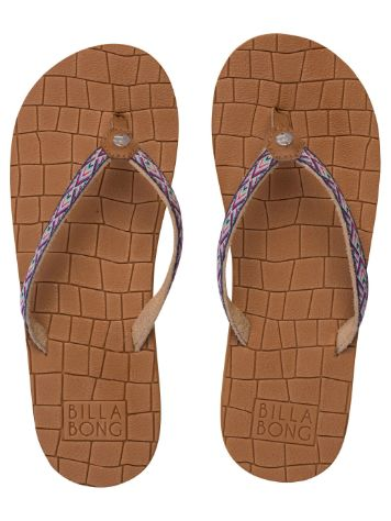 Billabong Petapa Sandals Women