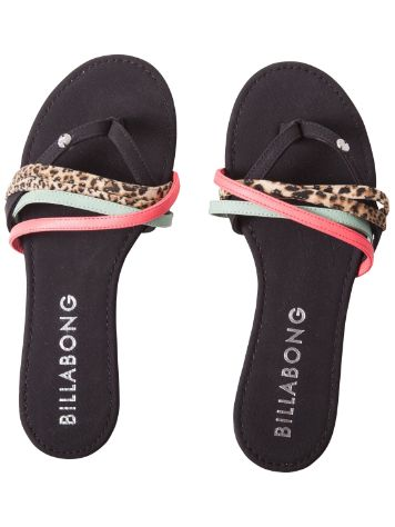 Billabong Benito Sandals Women