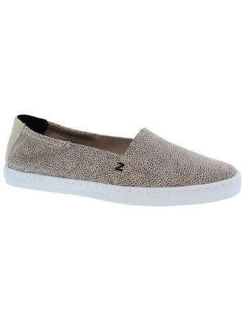 HUB Fuji Slippers Women